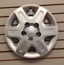 2008-2013 NEW Grand CARAVAN Hubcap Wheelcover Replacement Cover
