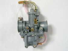 New Carburetor For Yamaha PW50 PW 50 1981-2009 Yzinger Y Motorcycle Bike 50cc