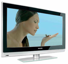 "26"" Philips 26PFL5522D HD Ready LCD TV, Freeview, 2x HDMI, SALE NOW ON-"
