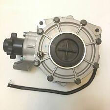 Rear Differential DIF Complet Rear Gear Case Fits Yamaha Rhino 660 450 700