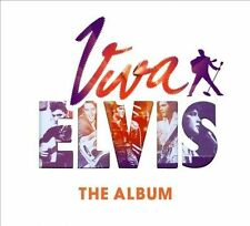 Elvis Presley, Viva ELVIS- The Album, Excellent