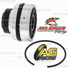 All Balls Rear Shock Seal Head Kit 33x12.5 For Suzuki RM 80 1991 Motocross MX