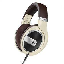 SENNHEISER HD 599 Around-Ear Headphones w/3meter detachable cable HD599