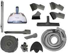 Electrolux CS3000 QuietClean Cleaning Set Accessories