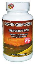 moinsage, chardon, colaginaXXI,prostata,diabetis resveratrol,anti-aging,grapes