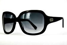 BOSS Hugo Boss Sonnenbrille  BOSS0100/S 807LF  inkl. Etui  #304