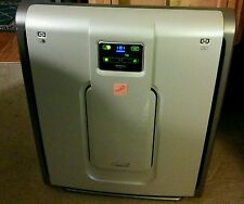 RabbitAir BioFresh SPA-421A HEPA Air Purifier