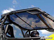 Can-Am Commander Tinted Roof / Top