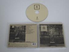 MAX Herre/un giorno Donato (nesola NES 88697480382) CD Album