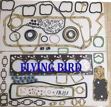 Cummins 6B 6BT 6BTA5.9L-12vFullGasket  Set (Top and Bottom )