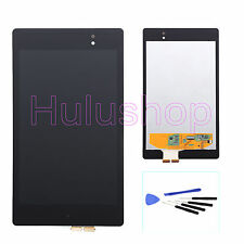 For Asus Google Nexus 7 2nd Generation 2013 LCD Display + Digitizer Touch Srceen