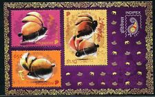 SINGAPORE STAMP 2011 CHINA NEW YEAR ZODIAC SERIES-INDIA-RABBIT M/S SHEET