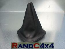 FJL101530PMA Land Rover Discovery High Low Gear Stick Gaiter 200 300 TDi V8 TD5