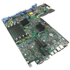 Dell Server-Mainboard PowerEdge 2950 II - 0NR282