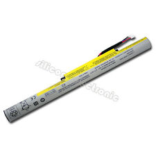 Battery for Lenovo IDEAPAD Z510 59400193 IDEAPAD Z510 59400195 2200mah 4 Cell