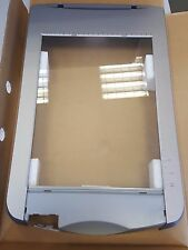 1274200 - Epson PERFECTION 4870 PHOTO HOUSING ASSY UPPER ASP