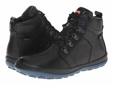 Camper Peu Pista GORE-TEX K300026 Men's High Top Sneakers Shoes Size EU 42, US 9