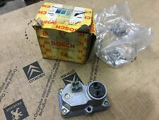 Bosch Regulador de calentamiento 0438140064 Peugeot Porsche 192404
