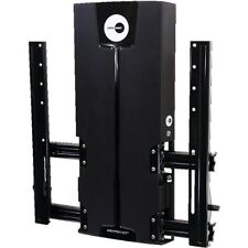 Omnimount LIFT50 Lift 50 Vertical Glide Tv Mount 30-50lbs
