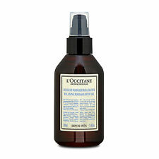 L'Occitane Aromachologie Relaxing Massage Body Oil 2.6oz,75ml Relax Ease #16250