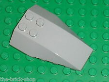LEGO STAR WARS MdStone Wedge ref 43712 /set 8091 75082 7198 7663 7868 8128 8970
