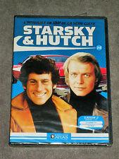 STARSKY & HUTCH n° 14 / Saison 2 (épisode 7 et 8) -  DVD neuf sous blister