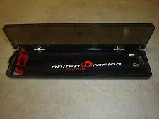 """Phiten Racing X30 Oxygen Necklace - 20""""/50cm Yamaha GCR-08JPN-KL-50  #3020B"""