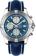 BRAND NEW BREITLING COLT CHRONOGRAPH AUTOMATIC MENS WATCH | A1338811/C914-105X
