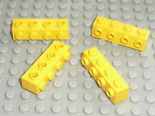 LEGO Star Wars yellow brick 30414 / set 7939 7633 10189 10134 7658 8143 7774 ...