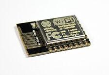 ESP-12 WLAN-Modul mit ESP8266, Serial WiFi Transceiver für Arduino, Raspberry Pi