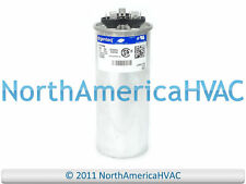 Carrier Bryant Capacitor 35/5 uf 440 volt P291-3554RS