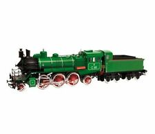 Occre C68 russe locomotive 1:32 (54006)
