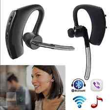 Bluetooth 4.0 Stereo Wireless Headset Headphone Handsfree for iPhone Samsung LG