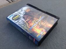 NEW OLD STOCK The King of Fighters 99 Japanese Neo Geo AES/NGH Cartridge