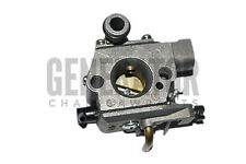 Carburetor Carb For Gas Chainsaw STIHL 024 026 MS240 MS260 Engine Motor Parts