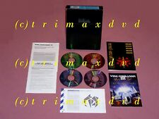 PC _ Wing Commander III (3) Heart Of The Tiger _ 1000 weitere Spiele im SHOP
