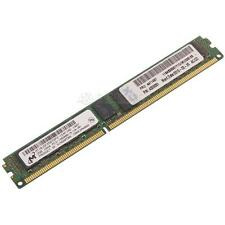 IBM BladeCenter HS22V DDR3-RAM 2GB PC3-10600R ECC 1R VLP - 44T1497