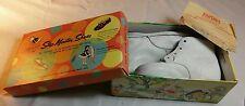 Vintage Children's Step Master Shoes