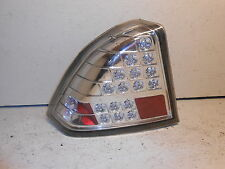 01-03 Honda Civic LED Tail Light   LH