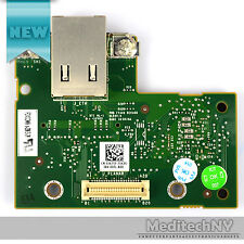 Dell K869T J675T Remote Access Card iDRAC6 Enterprise R410 R510 R610 R710 DRAC6