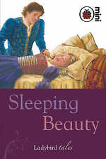 Sleeping Beauty: Ladybird Classic Tales