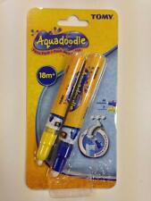 Aquadoodle E72392 et coloriage dessin fun magic épais & mince 2 stylos set-nouveau