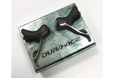 Shimano Dura Ace ST 7800 Shifters 2x10 speed double STI NEW