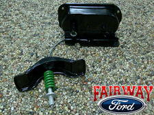 99 thru 07 Super Duty F250 F350 F450 OEM Genuine Ford Spare Tire Hoist Winch NEW