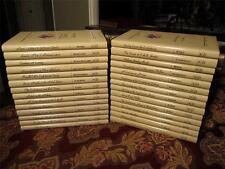 CONFEDERATE CENTENNIAL STUDIES - BRAND NEW COMPLETE 28 VOLUME SET - CIVIL WAR