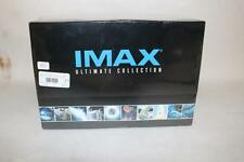 Imax Ultimate Movie Collection Lot 45