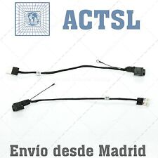 Conector DC Power Jack para SONY Vaio VPCEL serie (with cable)