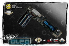 NUOVO Virtue Paintball SLG OLED BOARD