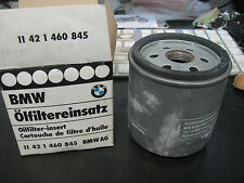 BMW Motorcycle Oil Filter 11421460845 121316