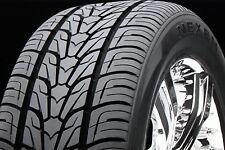 4 ALL WETTER REIFEN M+S 255/50 + 285/45 R19 NEXEN HP Mercedes M KLasse ML BMW X5
